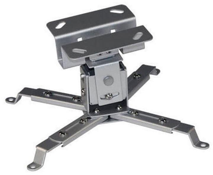 MultiCel1200S - Argento montaggio a soffitto Celexon 785300142527 N. figura 1
