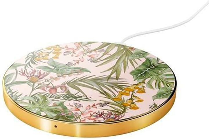 "Universal-Charger  ""Pastel Savanna"" Chargeur iDeal of Sweden 785300148112 Photo no. 1"