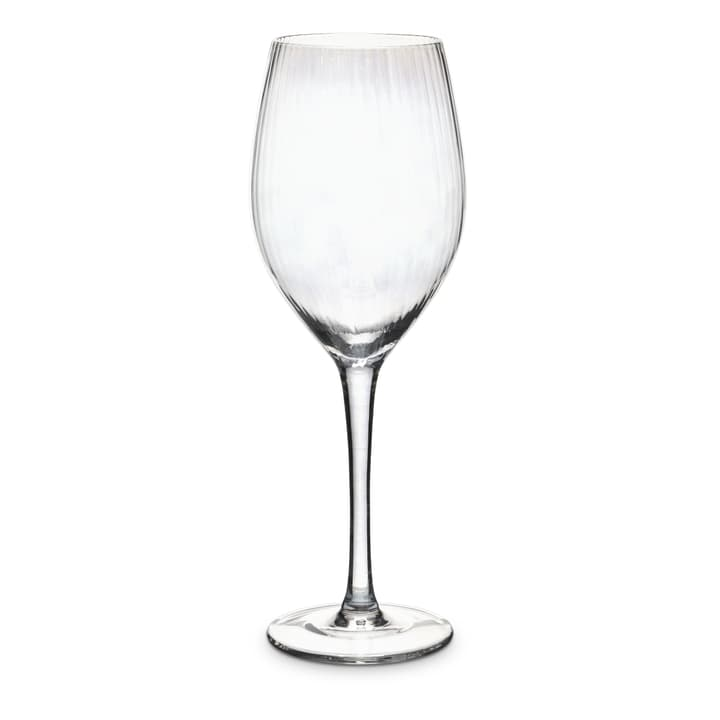 NOËL Weinglas 393185700000 Bild Nr. 1