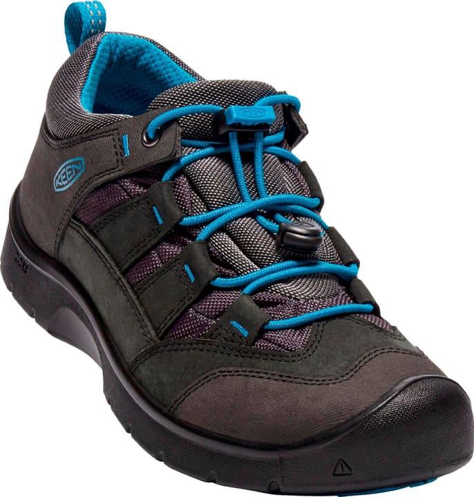 Hikeport WP Chaussures de loisirs pour enfant Keen 460661439020 Couleur noir Taille 39 Photo no. 1