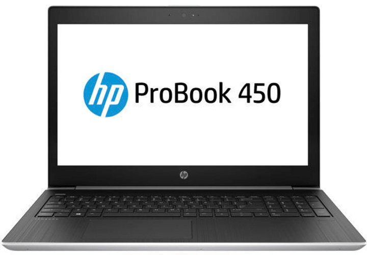 ProBook 480 G5 2VP38EA#UUZ Notebook HP 785300136253 N. figura 1
