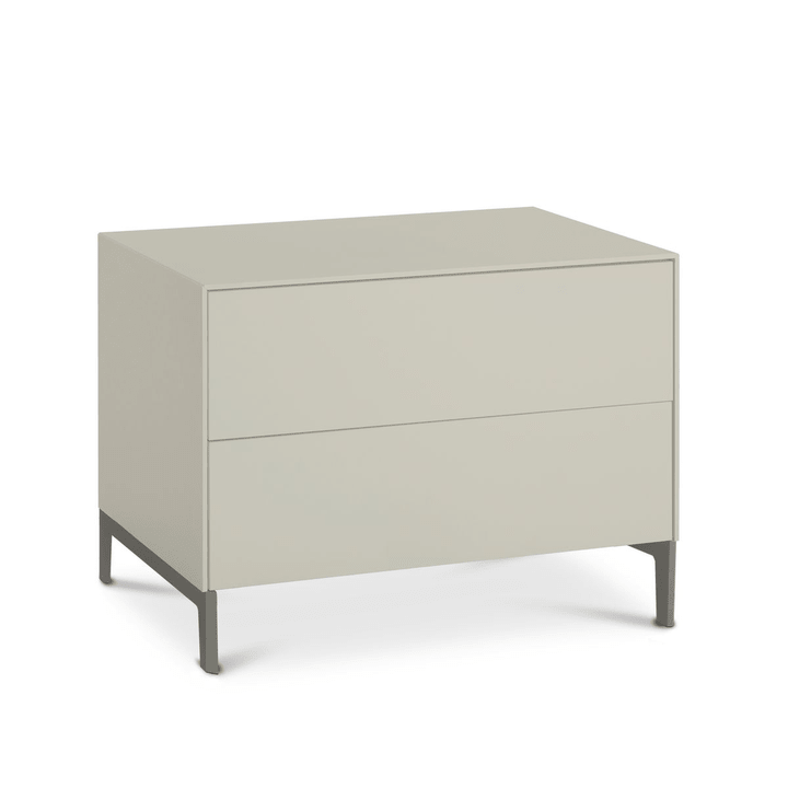 SEC Commode Edition Interio 360983300000 Photo no. 1