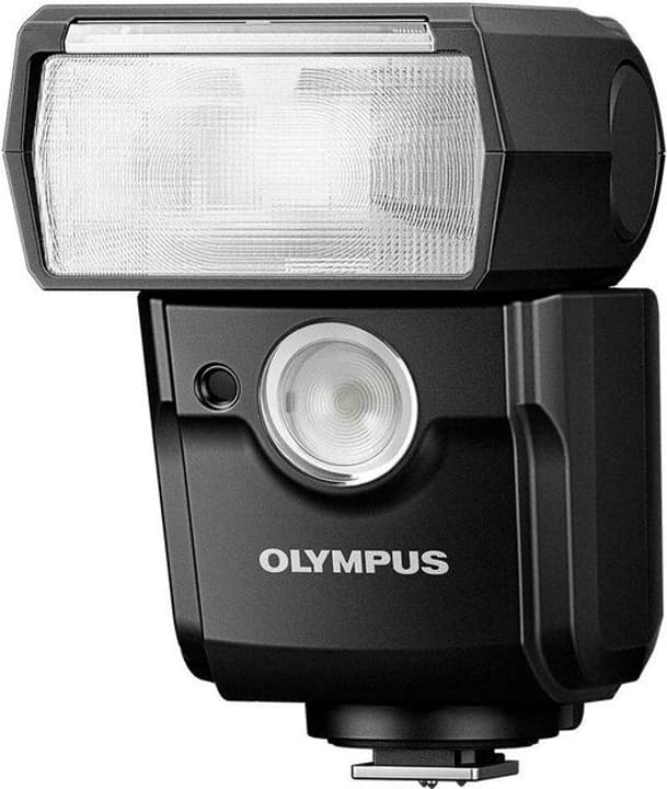 FL-700WR Flash Olympus 785300145159 Photo no. 1