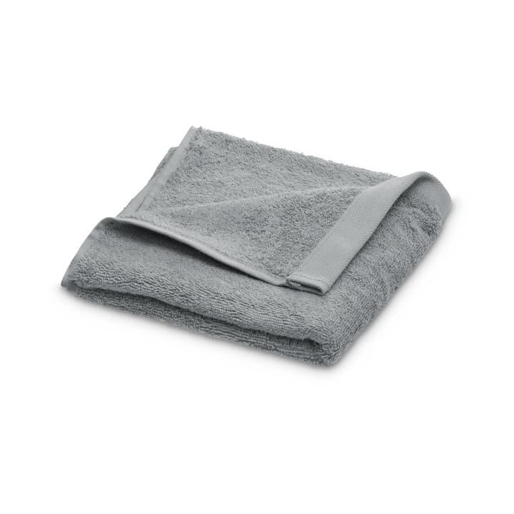 ROYAL Handtuch 374138520480 Grösse B: 55.0 cm x T: 90.0 cm Farbe Grau Bild Nr. 1