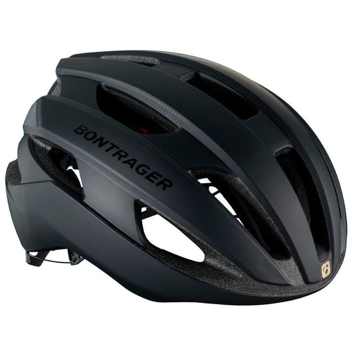 Circuit MIPS Casco da ciclismo Bontrager 462946654221 Colore carbone Taglie 54-60 N. figura 1