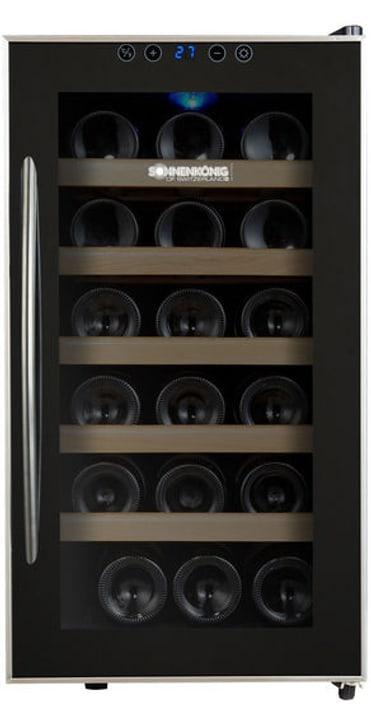 Cava 18 Mono Réfrigérateur à vin Sonnenkönig 785300135213 Photo no. 1