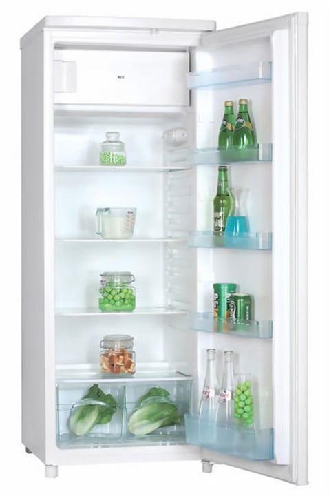 Kibernetik Ks225L Réfrigérateur
