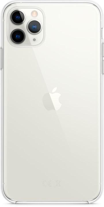 iPhone 11 Pro Max Clear Case Cas Apple 785300146947 Photo no. 1
