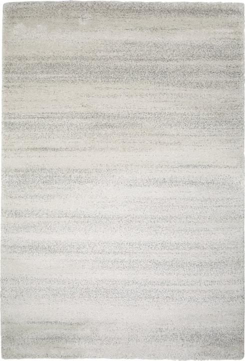 EDMUNDO Tappeto 412017212012 Colore crema Dimensioni L: 120.0 cm x P: 170.0 cm N. figura 1