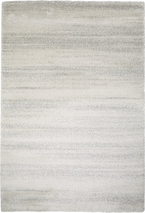 EDMUNDO Teppich 412017212012 Farbe crème Grösse B: 120.0 cm x T: 170.0 cm Bild Nr. 1