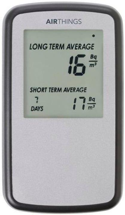 Radondetektor Corentium Home Appareil de mesure Airthings 785300151243 Photo no. 1