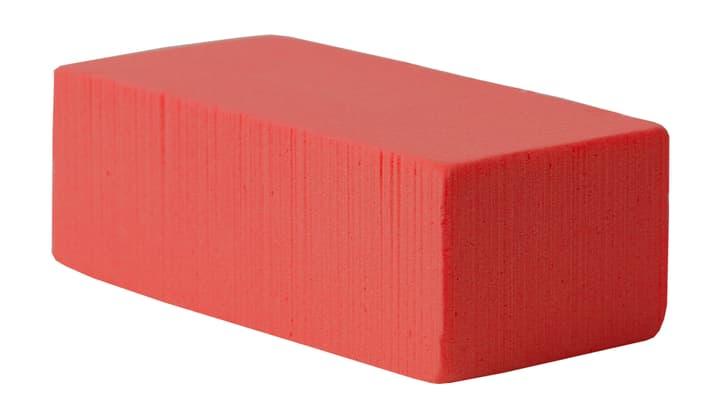 Rainbow Ziegel, rot, 23x11x7.7cm Do it + Garden 656547100003 Farbe Rot Grösse L: 11.0 cm x B: 23.0 cm x T: 77.0 cm Bild Nr. 1