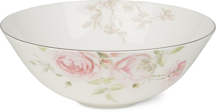 BLOSSOM Ciotola Cucina & Tavola 700160600008 Colore Rosa, Bianco Dimensioni A: 7.5 cm N. figura 1
