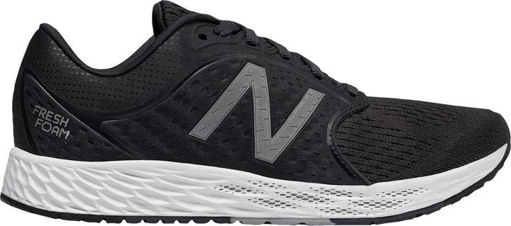 Fresh Foam Zante v4 Chaussures de course pour femme New Balance 492812837020 Couleur noir Taille 37 Photo no. 1