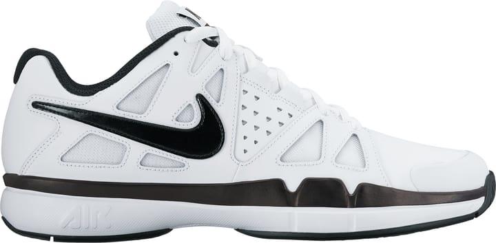 Air Vapor Advantage Herren-Tennisschuh Nike 461618045010 Farbe weiss Grösse 45 Bild-Nr. 1