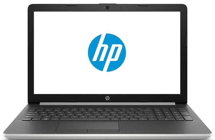 15-da0280nz 4AU21EA#UUZ Notebook HP 785300136692 N. figura 1