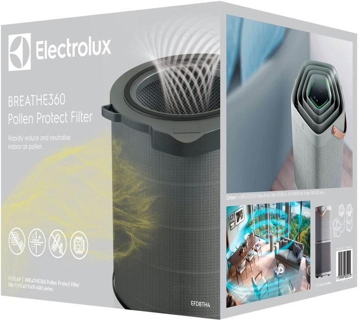 EFDBTH4 Filtre purificateur d'air Electrolux 785300152254 Photo no. 1