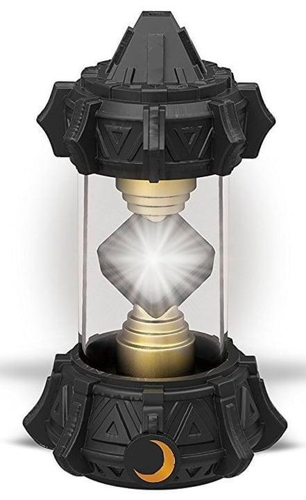 Skylanders Imaginators - Crystal Dark 785300121878 Photo no. 1