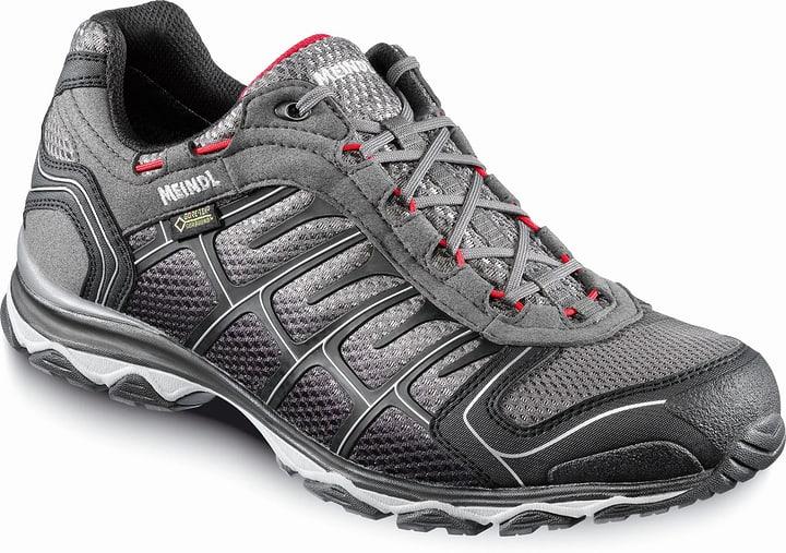 X-SO 30 GTX Surround Chaussures polyvalentes pour homme Meindl 462973246080 Couleur gris Taille 46 Photo no. 1