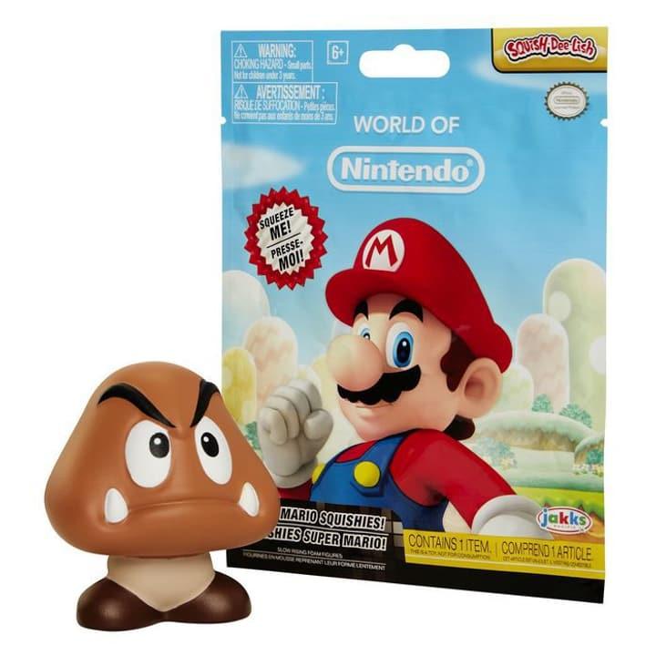 Squishy Toys Box 785300140364 Photo no. 1