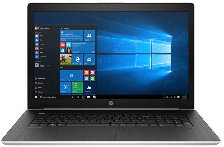 ProBook 470 G5 2RR73EA#UUZ Notebook HP 785300136252 Bild Nr. 1