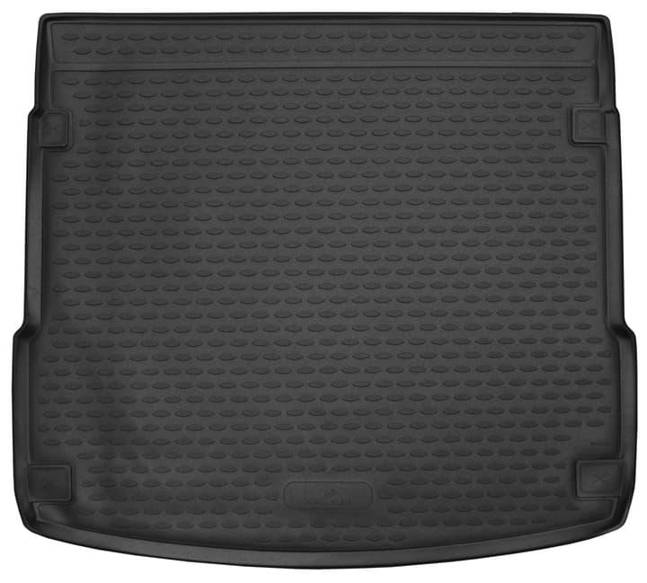 Audi Kofferraum-Schutzmatte WALSER 620380600000 Bild Nr. 1