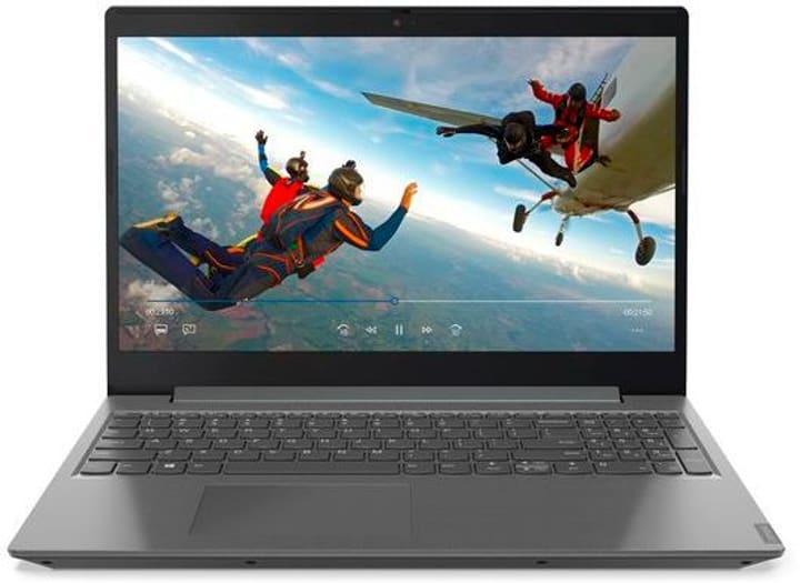 V155-15API Ordinateur portable Lenovo 785300150621 Photo no. 1