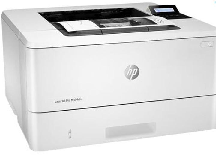 LaserJet Pro M404dn Laserdrucker HP 785300151252 Bild Nr. 1