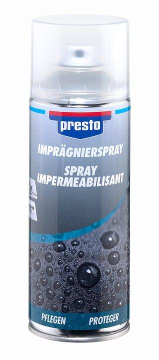Idrorepellente Protettivo 400 ml Presto 620771500000 N. figura 1