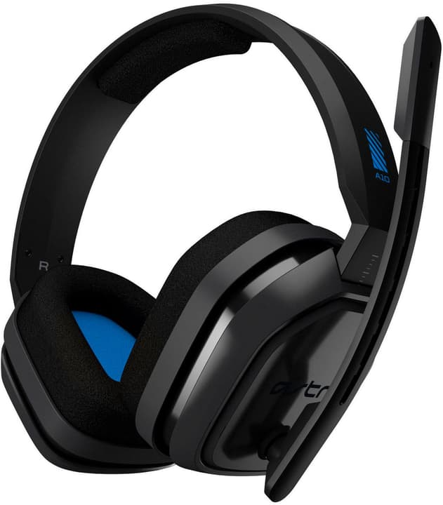 Gaming A10 Headset Astro 785300148687 N. figura 1
