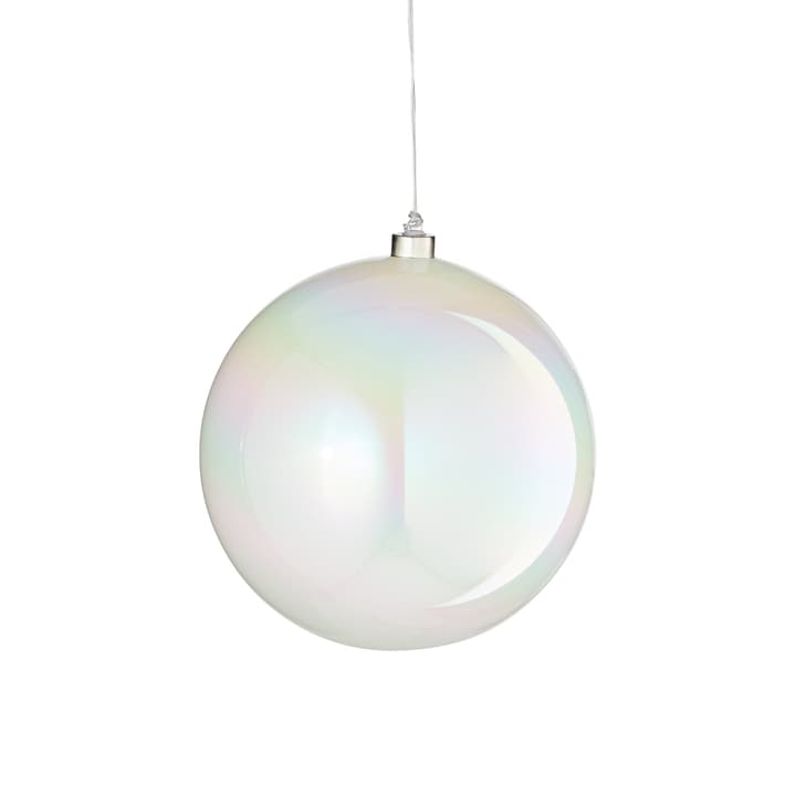 BULB LED- Dekoobjekt 390266700000 Bild Nr. 1