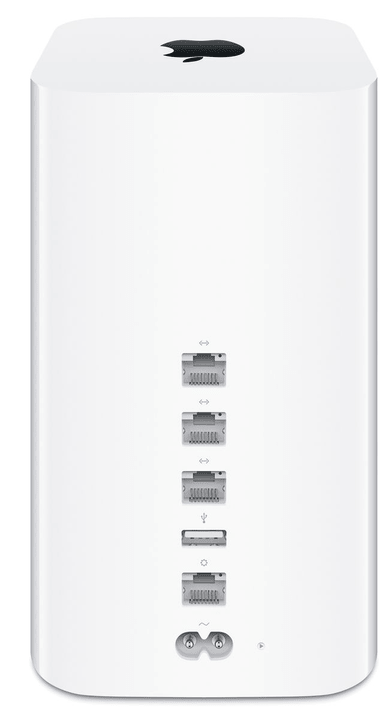 AirPort Extreme Apple 797787100000 Photo no. 1