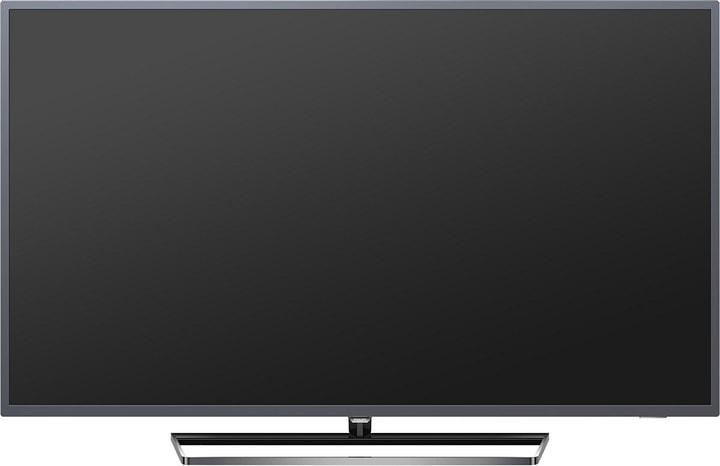43PUS7393 108 cm Televisore 4K Philips 770342900000 N. figura 1