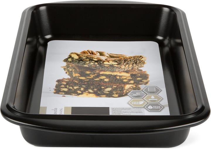 Brownie Form Cucina & Tavola 704974700000 Bild Nr. 1