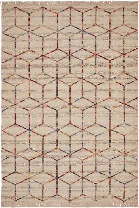 CHRISTIAN Teppich 412005716092 Farbe multicolor Grösse B: 160.0 cm x T: 230.0 cm Bild Nr. 1