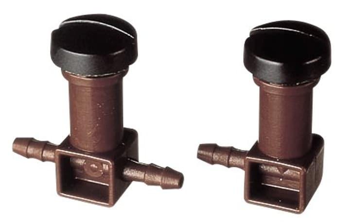 Irrigazione a goccia Distributore a gioccia Blumat 630526100000 N. figura 1