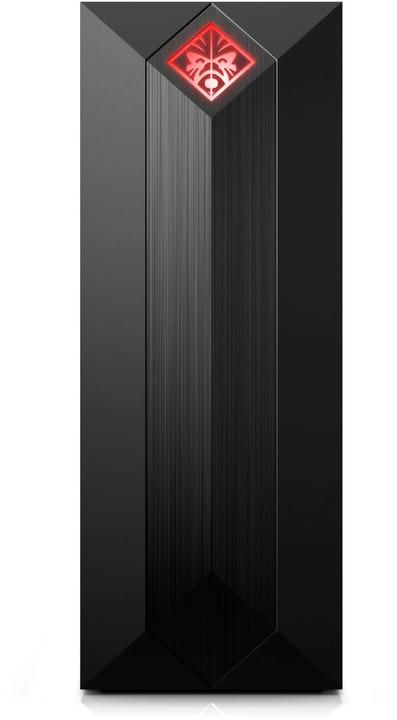 OMEN Obelisk 875-1950nz Unité centrale HP 785300151014 Photo no. 1