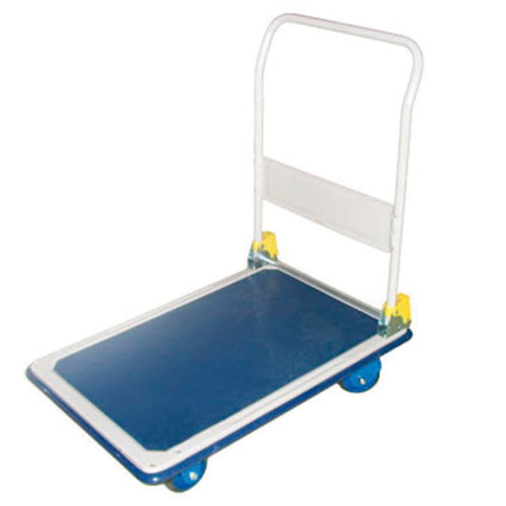 Chariots à plate-forme PROFI 300 kg 601481000000 Photo no. 1