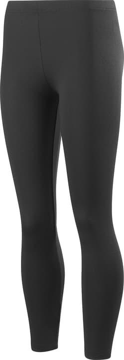 Leggings per bambina Extend 462884112820 Colore nero Taglie 128 N. figura 1
