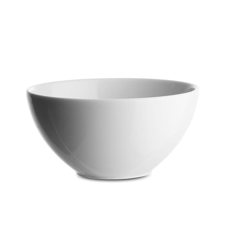 JAZZ Bowl KAHLA 393003718056 Farbe Weiss Grösse B: 19.0 cm x T: 19.0 cm Bild Nr. 1