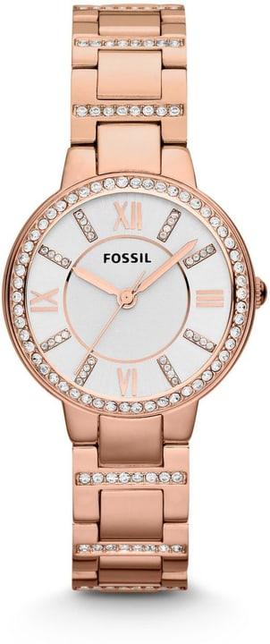 Summer Virginia ES3284 montre-bracelet Fossil 785300149895 Photo no. 1