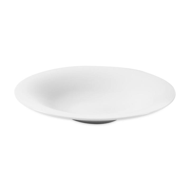UPDATE Piatto per pasta KAHLA 393000442904 Colore Bianco Dimensioni L: 29.5 cm x P: 29.5 cm N. figura 1