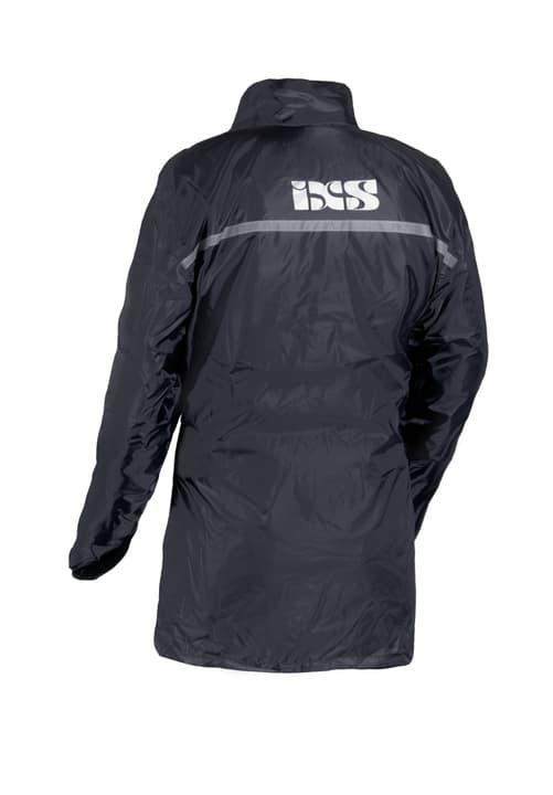 Nimes II Ixs 490312200520 Colore nero Taglie L N. figura 1