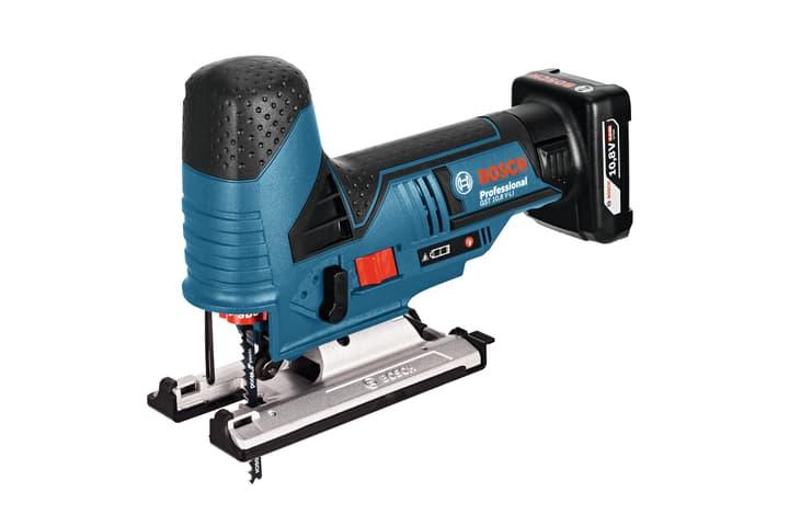 Akku-Stichsäge GST 12-70 Bosch Professional 616672800000 Bild Nr. 1