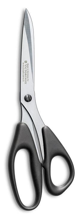 Ciseaux tailleur 24 cm Victorinox 602770500000 Photo no. 1