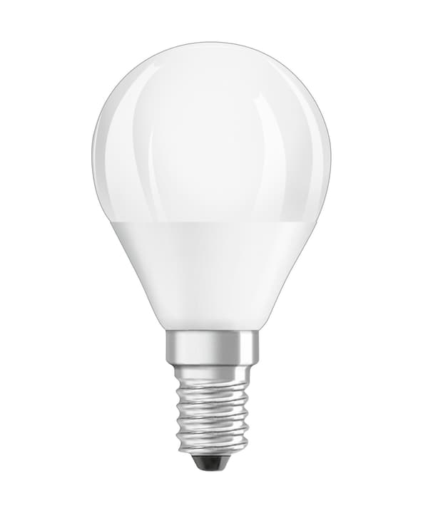LED E14 5.5W RETROFIT CL P40 FR WW DIM SST 421062400000 Bild Nr. 1