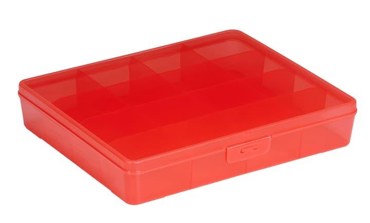 Q-Line Divider Box 16 compartments 603761300000 Bild Nr. 1