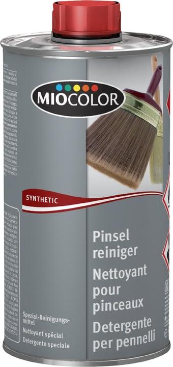 Nettoyant pour pinceaux Miocolor 661442600000 Photo no. 1