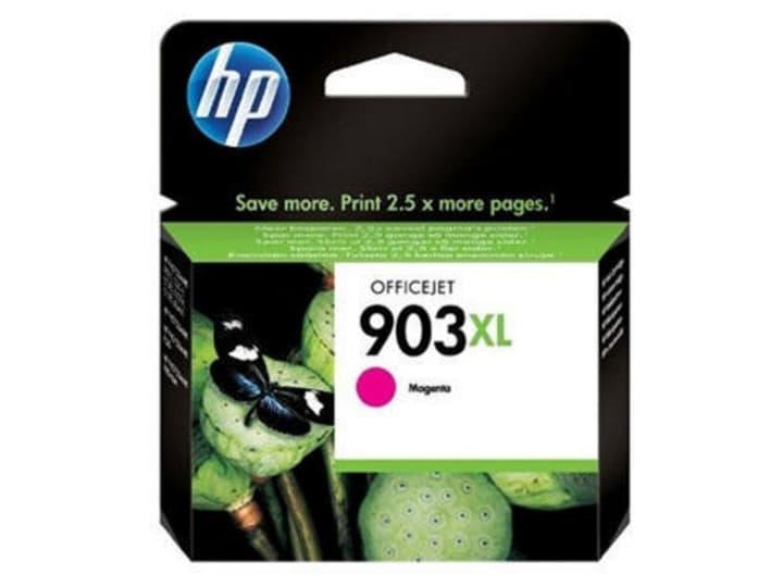 903XL Cartuccia d'inchiostro magenta HP 795848800000 N. figura 1