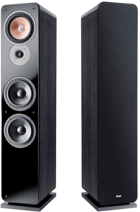 Ultima 40 Mk2 (1 Paar) - Schwarz Standlautsprecher Teufel 785300132837 Bild Nr. 1